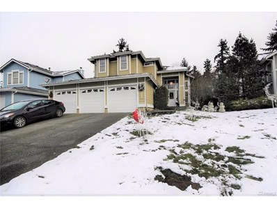33008 4th Place S, Federal Way, WA 98003 - MLS#: 1228495