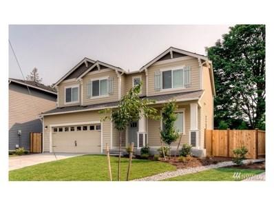 5306 25th St NE UNIT 1, Tacoma, WA 98422 - MLS#: 1228749