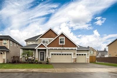 18405 100th St Ct E, Bonney Lake, WA 98391 - MLS#: 1228936