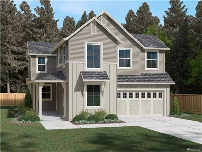 22518 SE 265th Place, Maple Valley, WA 98038 - MLS#: 1228993