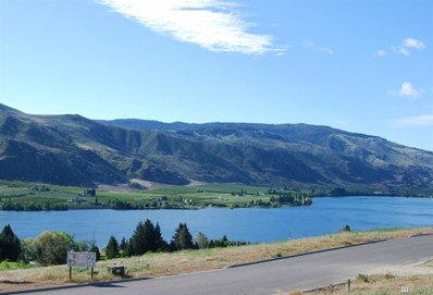 1004 Two Rivers Rd, Entiat, WA 98822 - MLS#: 1229169