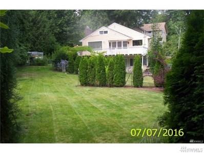 10365 NE 26th St, Bellevue, WA 98004 - MLS#: 1229223