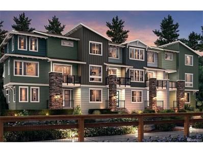 34322 SE Groshell St, Snoqualmie, WA 98065 - MLS#: 1229730