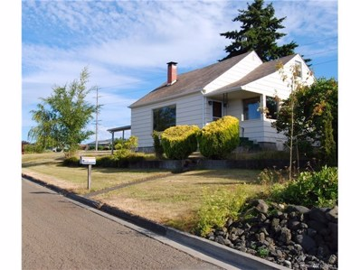 1756 E 6th St, Port Angeles, WA 98362 - MLS#: 1229928