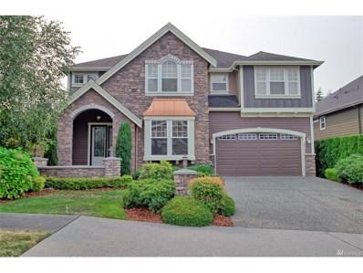 11199 SE 61st Place, Bellevue, WA 98006 - MLS#: 1230219