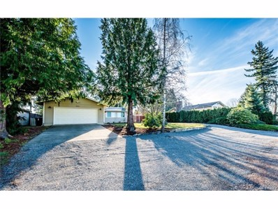 4824 N McBride, Tacoma, WA 98407 - MLS#: 1230434