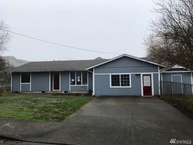 502 E 52nd St, Tacoma, WA 98404 - MLS#: 1230446
