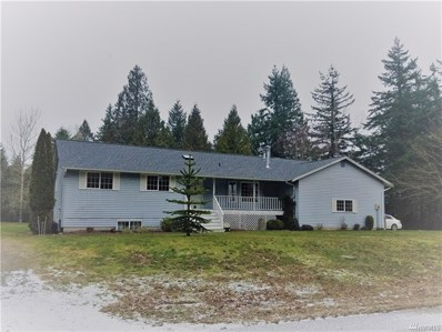 1272 Paradise Cove, Ferndale, WA 98248 - MLS#: 1230596