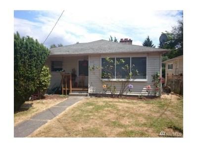8724 19th Ave NW, Seattle, WA 98117 - MLS#: 1230680