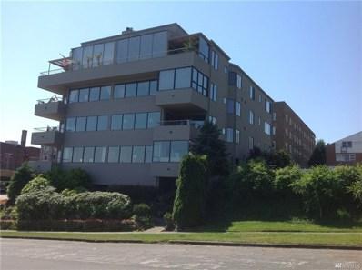 507 N 3rd St UNIT 102, Tacoma, WA 98403 - MLS#: 1230701