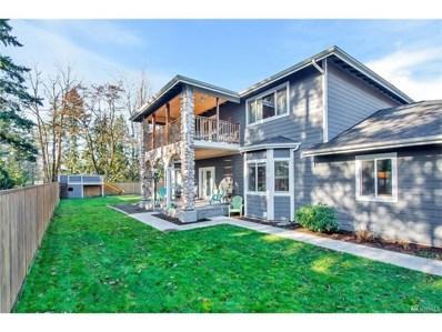 10230 Patterson St S, Tacoma, WA 98444 - MLS#: 1230726