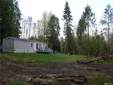9175 NE Country Woods Lane, Kingston, WA 98346 - MLS#: 1230751