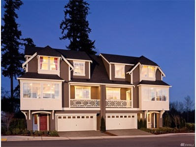 873 224th Ave NE UNIT LOT13, Sammamish, WA 98074 - MLS#: 1230931