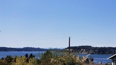 1517 S Sunset Dr, Tacoma, WA 98465 - MLS#: 1231178
