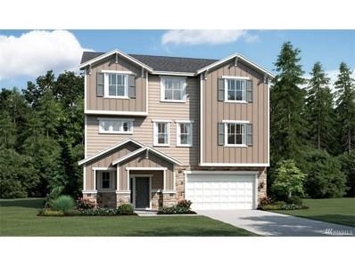 6050 S 302nd St, Auburn, WA 98001 - MLS#: 1231265