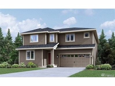 2431 56th Ave NE UNIT 33, Tacoma, WA 98422 - MLS#: 1231281