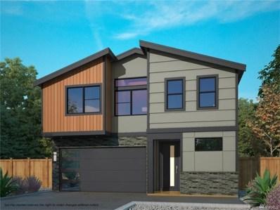 3025 122nd Place SW UNIT 6, Everett, WA 98204 - MLS#: 1231869