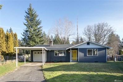 15415 24th Ave E, Tacoma, WA 98445 - MLS#: 1231972