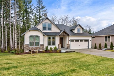12217 56th Ave NW, Gig Harbor, WA 98332 - MLS#: 1232469