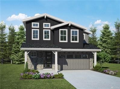 826 156th Place SW, Lynnwood, WA 98087 - MLS#: 1232859