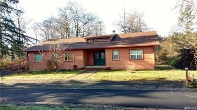 20235 117th Ave SE, Kent, WA 98031 - MLS#: 1233513