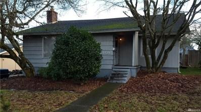 1136 Hewitt Ave, Bremerton, WA 98337 - MLS#: 1234289