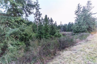 Hastings Ave W, Port Townsend, WA 98368 - MLS#: 1234500