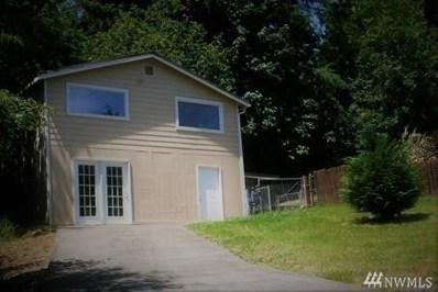 Camre Lane, Centralia, WA 98531 - MLS#: 1234983