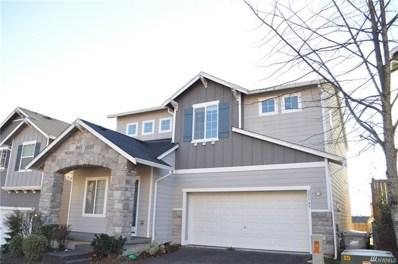 25549 SE 277th St, Maple Valley, WA 98038 - MLS#: 1235107