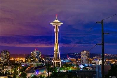 1228 5th Ave N, Seattle, WA 98109 - MLS#: 1235127