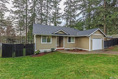 998 SW VIEW Dr, Port Orchard, WA 98367 - MLS#: 1235237