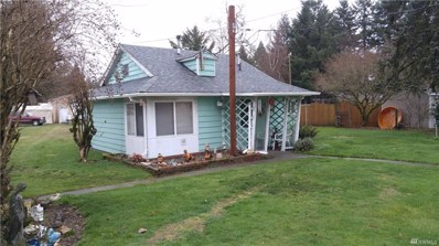 3102 70th Ave SW, Olympia, WA 98512 - MLS#: 1235495