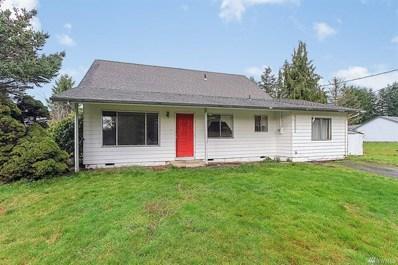 14921 62nd Place NE, Lake Stevens, WA 98258 - MLS#: 1235577