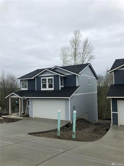 3585 E Grandview Ave, Tacoma, WA 98404 - MLS#: 1235742