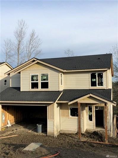 3587 E Grandview Ave, Tacoma, WA 98404 - MLS#: 1235745