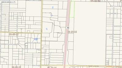 Hwy 16 W, Port Orchard, WA 98366 - MLS#: 1235893