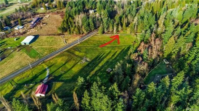 274 SE 400th Wy, Enumclaw, WA 98022 - MLS#: 1236115