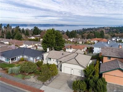1903 Overview Dr NE, Tacoma, WA 98422 - MLS#: 1236205