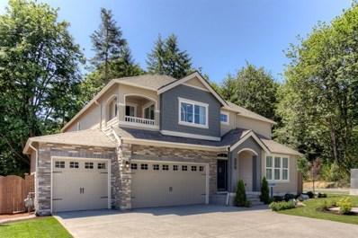 21101 46th Place W UNIT 14, Lynnwood, WA 98036 - MLS#: 1236285