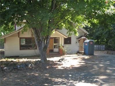 1809 S Fruitland, Puyallup, WA 98371 - MLS#: 1236324
