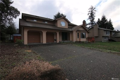 32409 51st Ave SW, Federal Way, WA 98023 - MLS#: 1236399