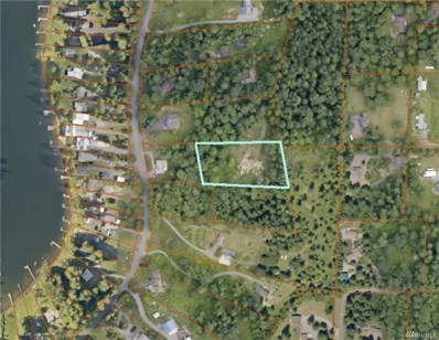 313 E Lake Morton Dr SE, Kent, WA 98042 - MLS#: 1236716
