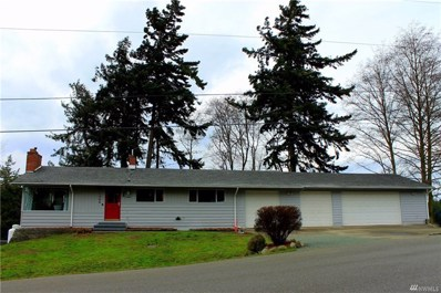 1364 Orchard Lp, Oak Harbor, WA 98277 - MLS#: 1237276
