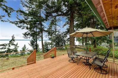 18210 Clarence Ave NW, Stanwood, WA 98292 - MLS#: 1237455