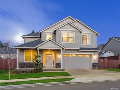 10003 33rd Ct, Vancouver, WA 98686 - MLS#: 1237541