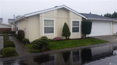 24051 SE 222nd Place UNIT 91, Maple Valley, WA 98038 - MLS#: 1237847