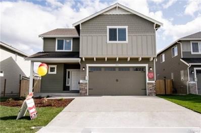 6627 S Ferdinand St, Tacoma, WA 98409 - MLS#: 1238041