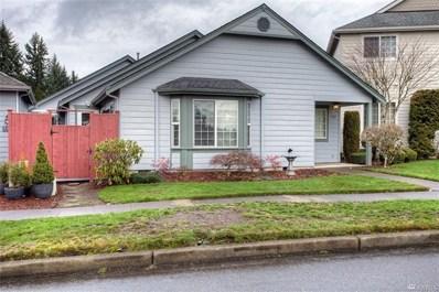 5527 Devonshire St SE, Olympia, WA 98501 - MLS#: 1238044