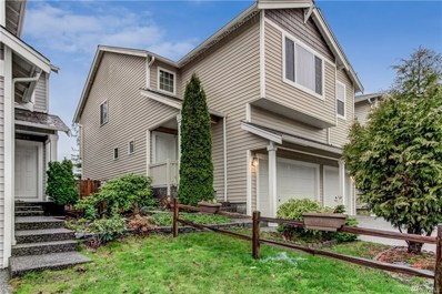 2102 127th Place SW, Everett, WA 98204 - MLS#: 1238159