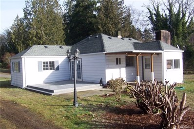 7169 SE Garfield St, Port Orchard, WA 98366 - MLS#: 1238183